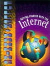 Getting Started with the Internet - Floyd Fuller