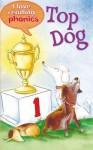 Top Dog - Karen Wallace