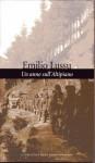 Un anno sull'Altipiano - Emilio Lussu