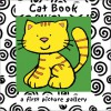 Kitten Book - Caroline Davis, Richard Powell