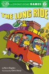 The Long Ride (Innovative Kids Readers: Level 2) - Nora Gaydos, Chris Sharp