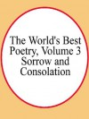 THE WORLD'S BEST POETRY IN TEN VOLUMES - Lyman Abbott