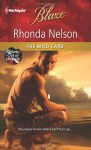 The Wild Card - Rhonda Nelson