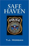 Safe Haven - T J Morgan