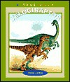 Velociraptor - Elaine Landau
