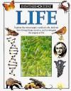 Life (Eyewitness Science) - David Burnie