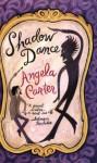 Shadow Dance (Virago Modern Classics) - Angela Carter