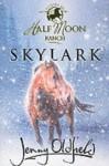 Skylark - Jenny Oldfield
