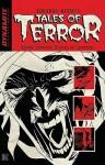 Eduardo Risso's Tales of Terror - Carlos Trillo, Eduardo Risso