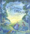 To Sleep Perchance To Dream: A Child's Book Of Rhymes - James Mayhew, William Shakespeare