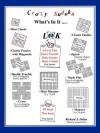 Crazy Sudoku - Richard Dolan