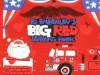 Ed Emberley's Big Red Drawing Book - Ed Emberley