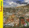 Mexico - Trace Taylor, Lucia M. Sanchez