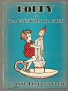 Poppy, or the Adventures of a Fairy - Anne Perez-Guerra