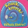 Knock! Knock! (Mini Movers) - Richard Powell