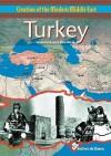 Turkey - Heather Lehr Wagner, Akbar Ahmed