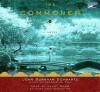The Commoner - John Burnham Schwartz