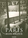 Paris Mon Amour - Jean-Claude Gautrand