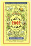 Old Farmer's Almanac 2002 Hardcover - Robert B. Thomas, Judson D. Hale
