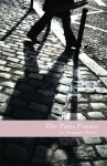 The Paris Poems - Suzanne Burns
