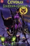 Catwoman: Guardian of Gotham (Guardian of Gotham #1) - Doug Moench, Jim Balent, Kim DeMulder