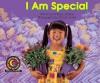I Am Special - Kim Jordano, Rozanne Lanczak Williams, Tom Cochrane