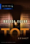 Totgesagt (German Edition) - Brenda Novak
