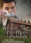 Witness Protection Program - Lee Ann Sontheimer Murphy