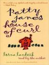 Patty Jane's House of Curl (MP3 Book) - Lorna Landvik