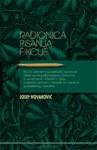 Radionica pisanja fikcije - Josip Novakovich