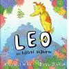 Leo the littlest seahorse - Margaret Wild, Terry Denton