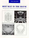 Best Seat in the House - Dfw - John C. Cox, Pamela Cox