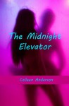 The Midnight Elevator (Erotic Nonconsent, Forced Sex, BDSM, and Rape Stories) - Colleen Anderson