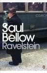 Ravelstein (Penguin Modern Classics) - Saul Bellow