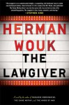 The Lawgiver: A Novel - Herman Wouk