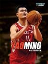 Yao Ming - Matt Doeden