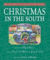 Christmas in the South: Holiday Stories from the South's Best Writers - Charline R. McCord