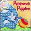 Patchwork Puppies - Dawn Bentley, Jeannie Winston