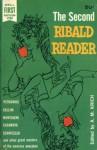 The second ribald reader - A.M. Krich, Sheilah Beckett, Various
