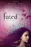 Fated (Soul Seekers) - Alyson Noel