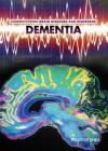 Dementia - Therese Shea