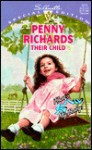 Their Child (That's My Baby) - Penny Richards
