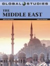 Global Studies: The Middle East - William Spencer