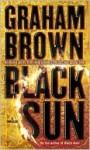 Black Sun - Graham Brown