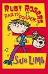 Party Pooper - Sue Limb, Bernice Lum