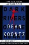 Dark Rivers of the Heart - Anthony Heald, Dean Koontz