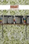 Hobart 14 - Aaron Burch