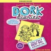 Dork Diaries: Tales from a Not-So-Fabulous Life (Audio) - Rachel Renée Russell, Lana Quintal