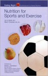 Nutrition for Sports and Excercise - Lori A. Smolin, Mary B. Grosvenor