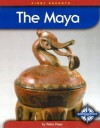 The Maya - Petra Press